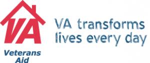veterans-aid-logo (1)