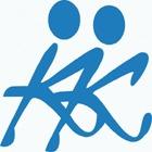 kith_logo