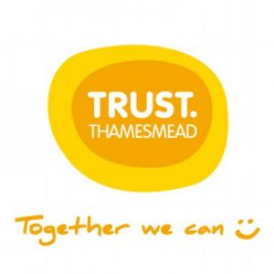 trust thamesmead