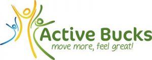 Active_Bucks_Logo_strapline_1500x844-3-_400x160