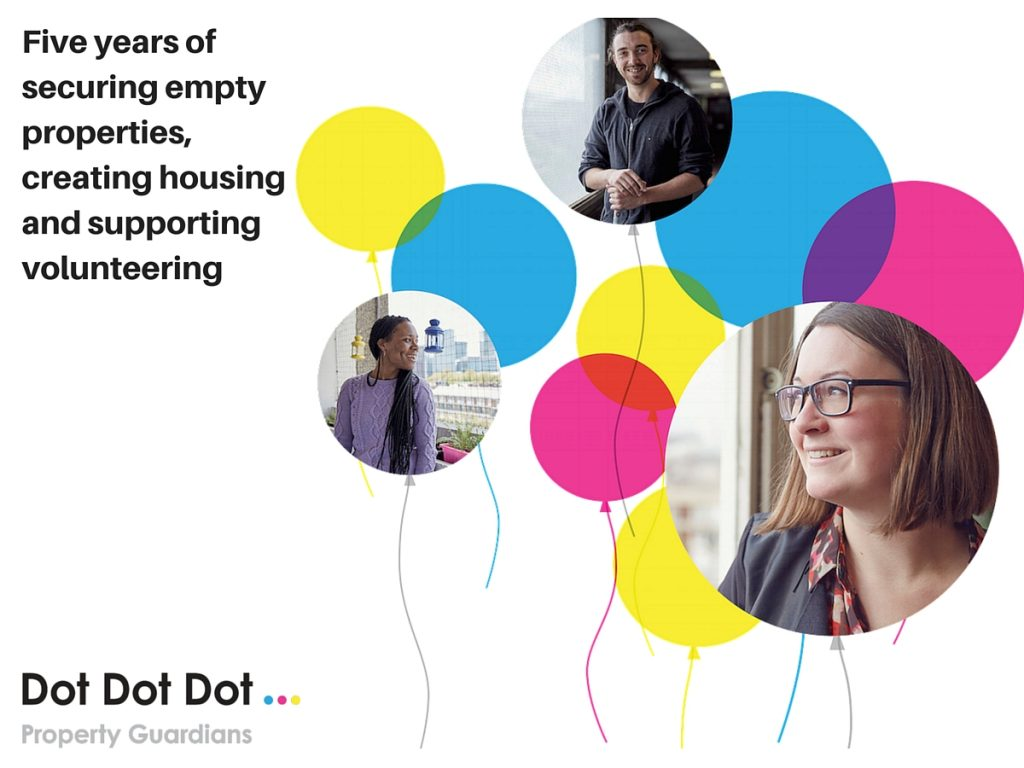 Five-years-of-securing-empty-properties-creating-housing-and-supporting-volunteering