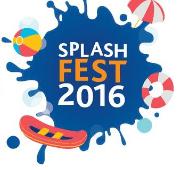 Splash Fest