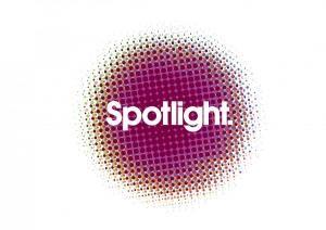 Spotlight-Logo_CMYK_0