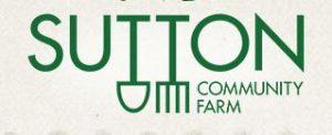 Sutton Community Farm