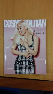 160902 Cosmo Cover Gwen 2