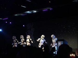 160923-ukpba-stormtroopers