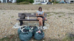 161003-photo-of-rubbish
