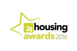 Cheap Rent | Housing | 24Housing