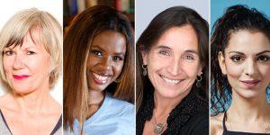 Dot Dot Dot | Talks | Women | Founder