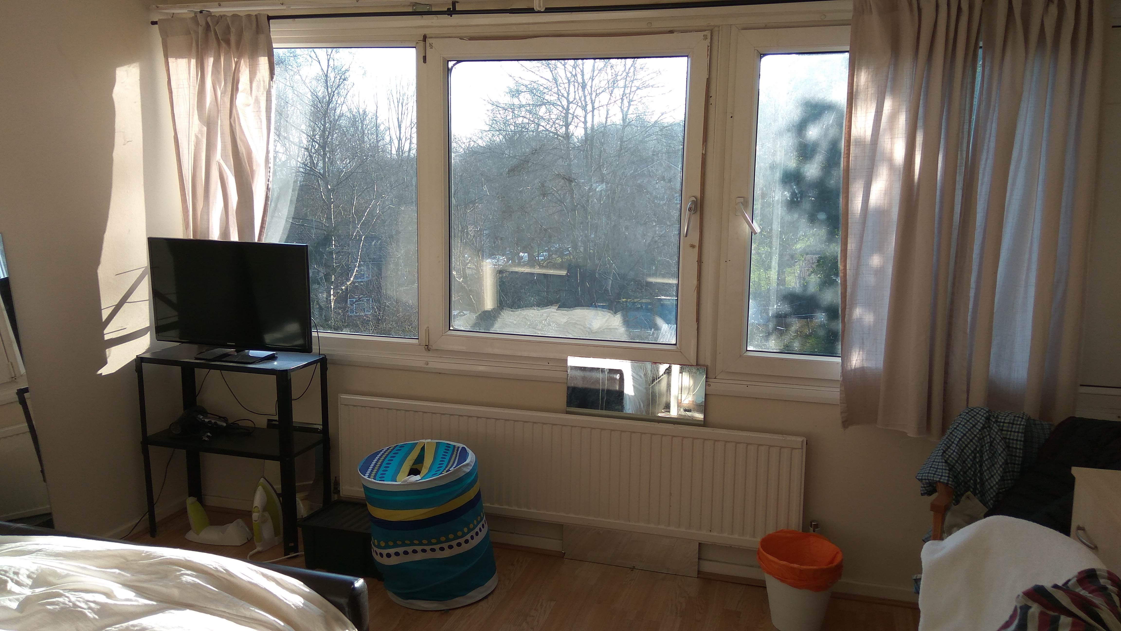 Great Value 4 Bedroom House In Crystal Palace Se19 Dot