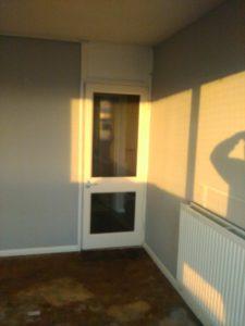 Dot Dot Dot | Affordable Housing | DIY | Thamesmead