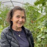 Maria Stoica